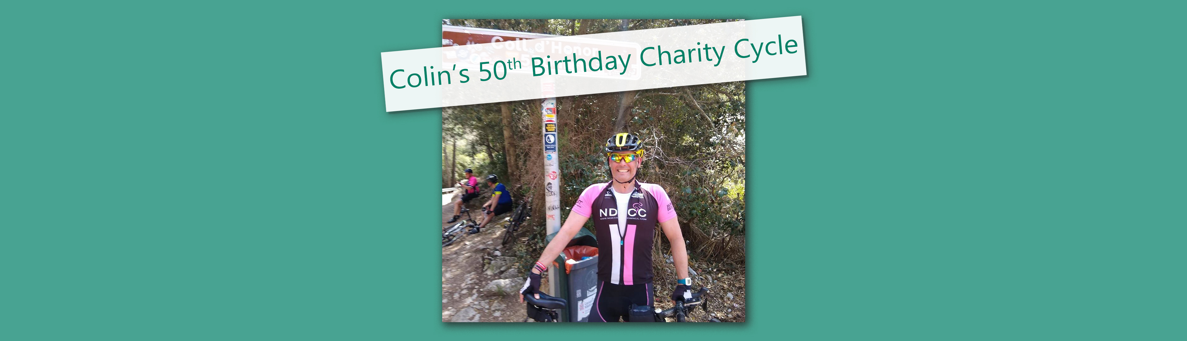 Colins_Birthday_Cycle