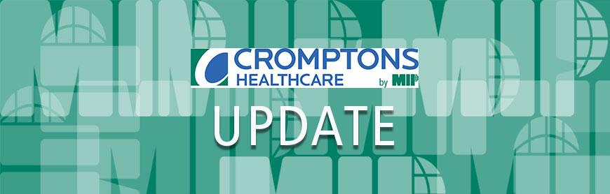 HUBSPOT-Cromptons-Update