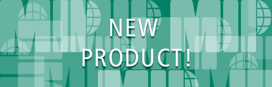 HUBSPOT-New-Product