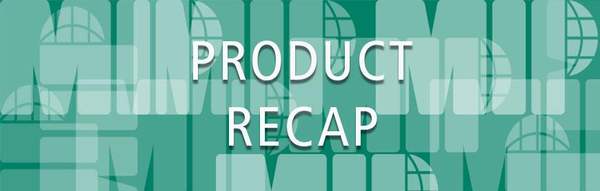 HUBSPOT-Product-Recap
