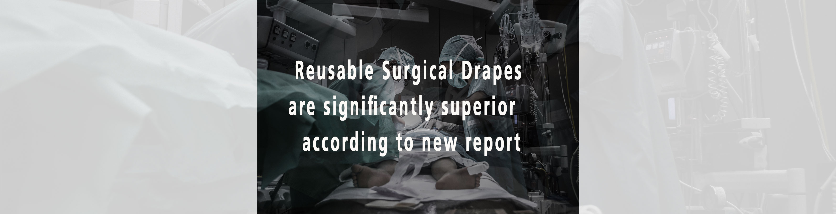 HUBSPOT-Reusable-Surgical-Drapes-are-superior