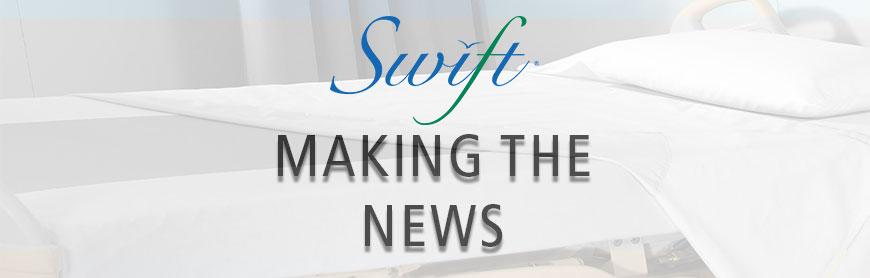 HUBSPOT-Swift-in-the-news