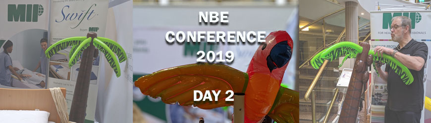 NBE_Conference_Day2