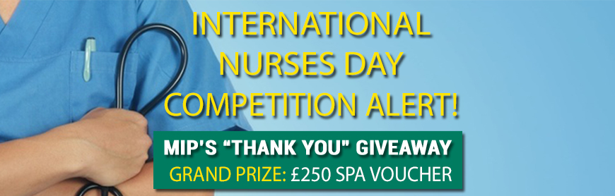 NURSES-WEEK-2019-Contest-BlogPost-2