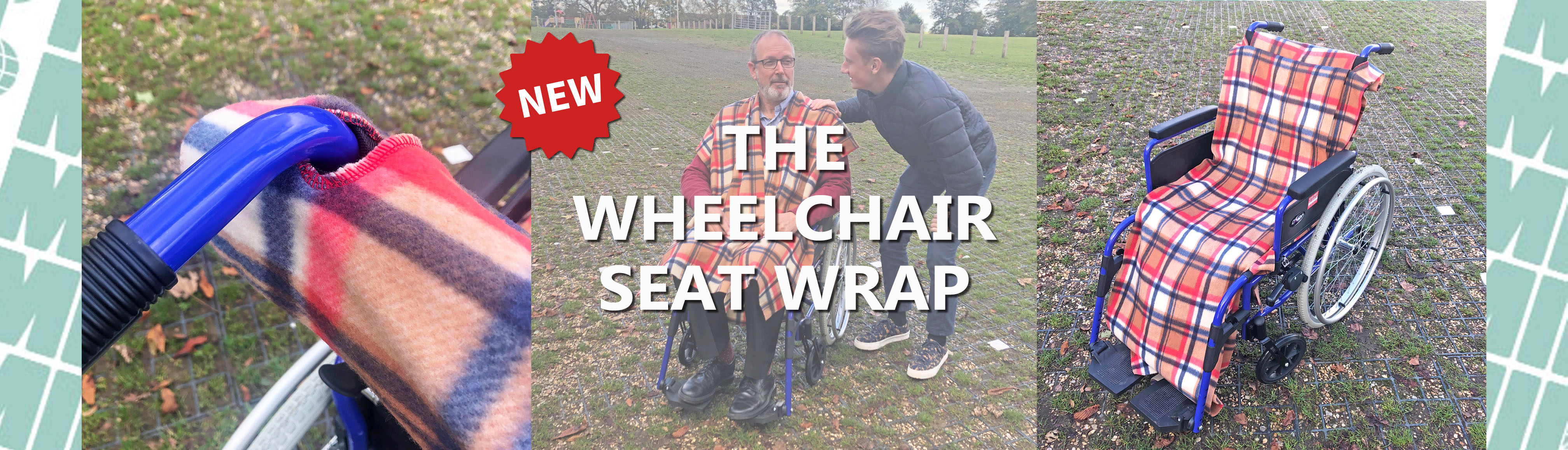 Wheelchair_Seat_Wrap-2